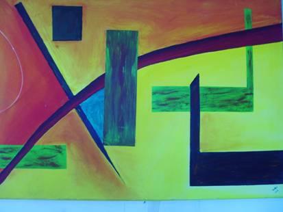 Galerie1_027