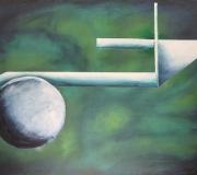 Galerie1_002