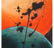 der_rote_Planet
