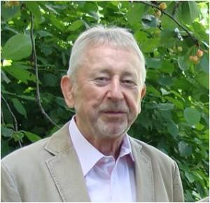 Rudi Bienroth